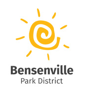 Bensenville Park District logo