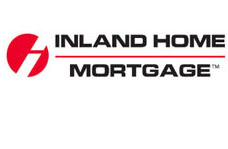 IMage of Inland Home Mortgage logo